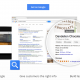 Online Business Listings with Google My Business