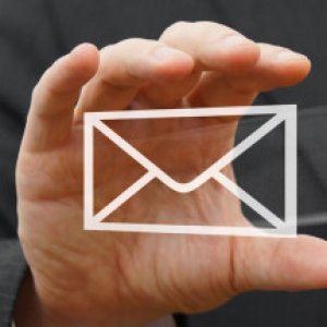 Email Marketing Trends in 2020