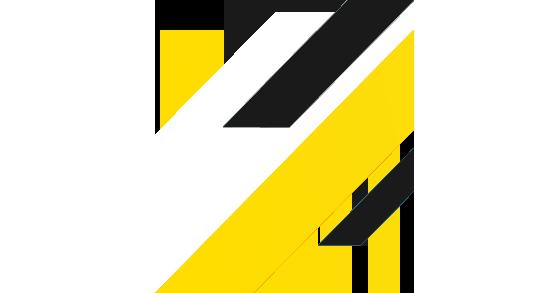 cta-shape-2