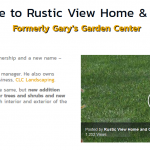 Rustic-View-Home-and-Gardens-Website-Design-Home-2