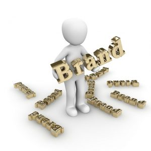Improve Brand Mentions