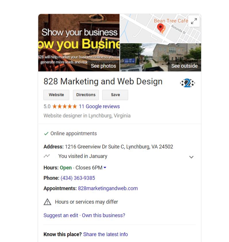 828_marketing_and_web_Google_Search